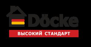 1Docke