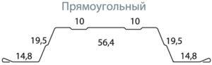 76FDCB5E 36CF 43FF 93D6 C3BEDB2F5810