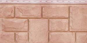ekaterininski kamen bronza sm