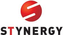 logo stynergy