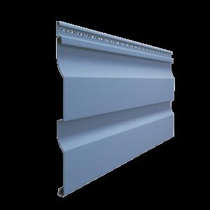 Сайдинг Корабельный брус (D4,5D) (СЛИВА)