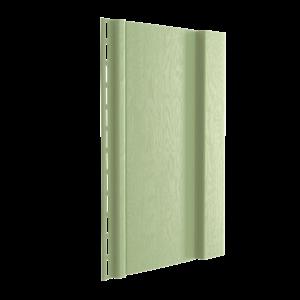 Сайдинг Вертикальный сайдинг (КИВИ)1