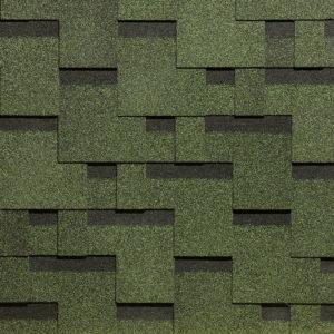 Матрица Зеленый