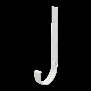 PREMIUM Кронштейн металлический (ПЛОМБИР)